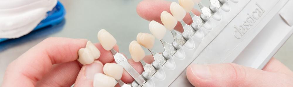 ฟอกสีฟัน ฟอกฟันขาว