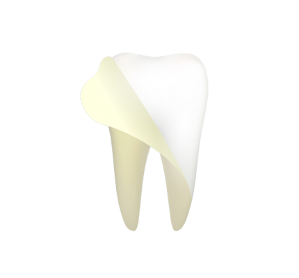 toothwhitening