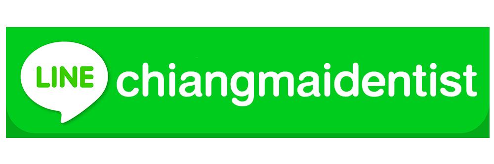 chiangmaidentist