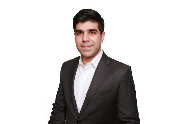 Dr. Vivek Mantala