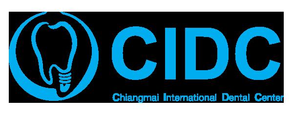 Chiang Mai Dental Clinic (CIDC)
